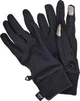 McKinley Damen Freizeit Sport Funktion Handschuh Sigrid schwarz von McKinley - Outdoor Shop