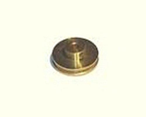 01630 - Wilesco ET - Schnurlaufrolle 24 mm