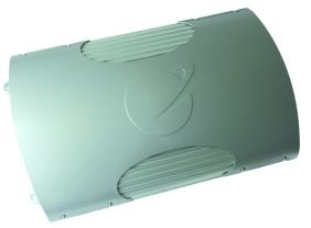 Planet Audio TT4400/CHROME, 4-Kanal Mosfet Endstufe, Leistung MAX @ 4 Ohm: 800, Verstärker (Planet Audio-verstärker)