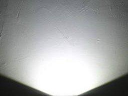 Kalya LED Co., Ltd