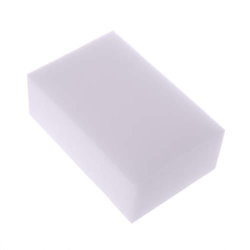 PLANO 140x200-160x200 Microfaser