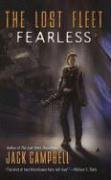 fearless-the-lost-fleet-book-2