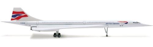 herpa-507035-concorde-british-airways
