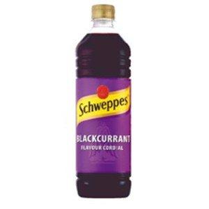 schweppes-blackcurrant-cordial-12x1l