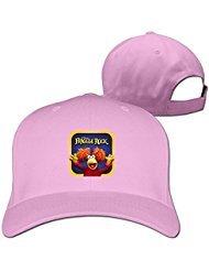 Fraggle Rock Cantus Gobo Fraggle Trucker Hats