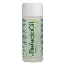 RefectoCil: Sensitive Tintremover (100 ml)