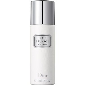 christian-dior-eau-sauvage-deodorante-spray-150ml
