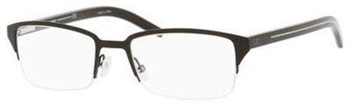 dior-homme-dior-0186-cut-brown-black-titangestell-brillen