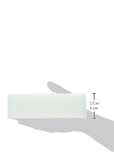 Fluval U3 Filter Foam Pad 3