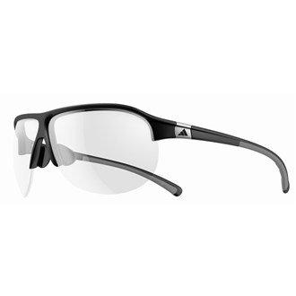 Adidas Sonnenbrille Tourpro S (A179 6062 67) (Golf Wrap Adidas)