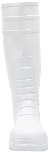 Blackrock Src05, Chaussures de sécurité Adulte Mixte -  - Blanc (White) - 47 EU Blanc (White)