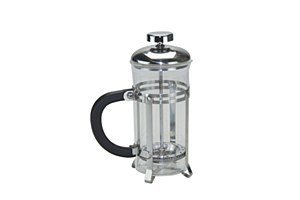 French-Press-Coffee-Maker-Cafertieres-Coffee-Plunger-2-cup