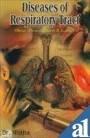 Diseases Of Respiratory Tract (Kaifi Aazmi Ki Gazlein Aur Nazmein)