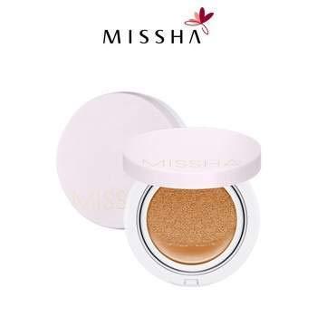 MISSHA M Magic Cushion SPF50+/PA+++ (No.23), 1er Pack