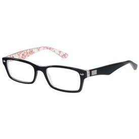 Ray ban Rx5206 5014 Occhiali da vista Eyeglasses uomo 2016 Brille man
