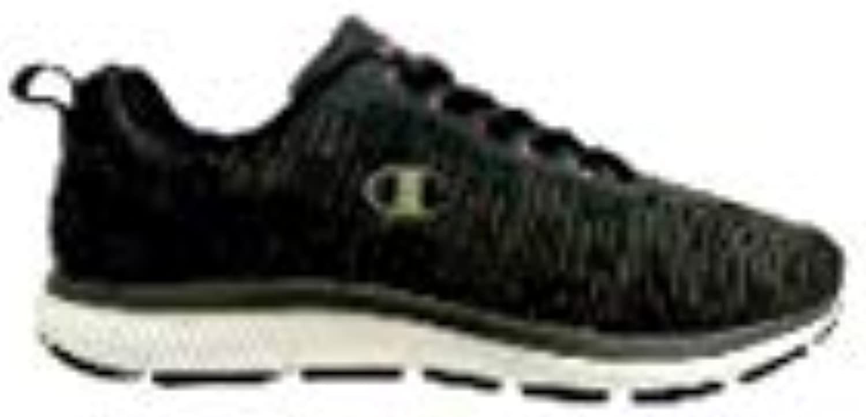 Champion Low Cut Shoe Sivir, Zapatillas de Running para Asfalto para Hombre