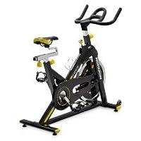 Preisvergleich für Horizon Fitness Indoor Cycle GR3