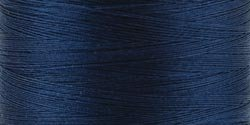 gutermann-fil-de-coton-naturel-solides-filetage-bleu-marine