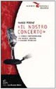 nostro-concerto-la-storia-contempo