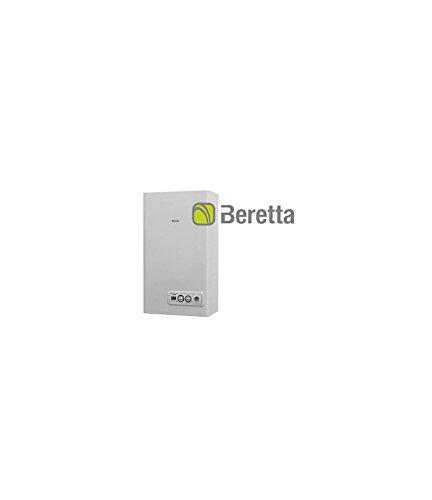 Beretta - Caldera Ciao S 24CAI ERP