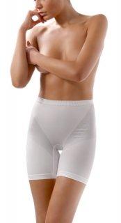 CONTROLBODY Faja Pantalón Moldeadora Madeleine Negro M/L