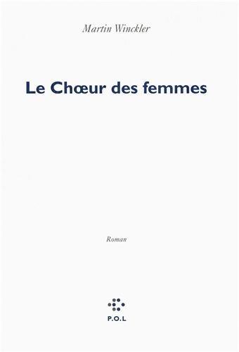"""<a href=""""/node/12127"""">Le Choeur des femmes</a>"""