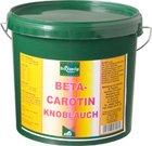 St. Hippolyt Beta-Carotin Knoblauch 3kg