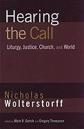[(Between the Times : Reflections on Justice, Peace, and Liturgy)] [By (author) Nicholas Wolterstorff] published on (January, 2011)