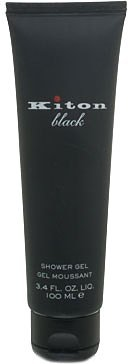 kiton-black-shower-gel-doccia-200ml