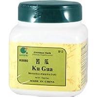 Ku Gua - Bitter Melon, 100 grams by E-Fong preisvergleich bei billige-tabletten.eu