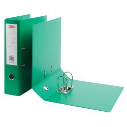 polypropylene-lever-arch-file-foolscap-70mm-green-each