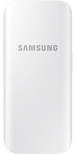 samsung-bt-ebpj200bw-power-bank-2200mah-bianco