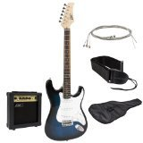 full-size-blue-electric-guitar-with-amp-case-and-accessories-pack-beginner-starter-package