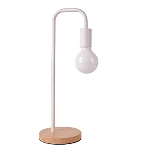 Lampara de mesa Lámpara de escritorio LED, 3 opciones de ...