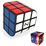 New Journey Cube 3×3×3 magic square Penrose Puzzle Triangle concept Kid s Toy Turns Quicker and Harder Than Original