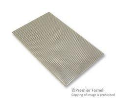 g-f-strip-protoboard-160x300-agb30-by-cif