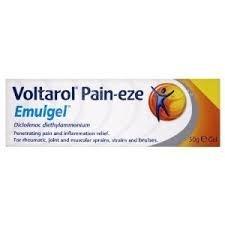 voltarol-paineze-emul-gel-50g-by-novartis-consumer-health