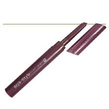 Styli-Style Lip Innovations Flat Liner, 1901 Ruby by Styli-Style