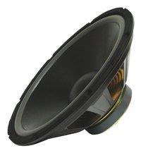MHB-15 PA Subwoofer Lautsprecher (15 Zoll) 38cm (Car-audio Pa-lautsprecher)