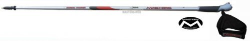 Masters NW Performance Pro 130 cm (1 Paar)