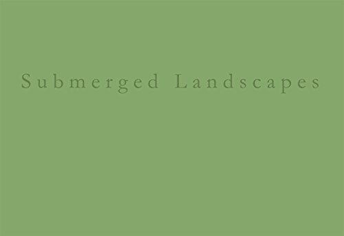 Submerged Landscapes: A pinhole photographic tale