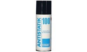 KONTAKT CHEMIE ANTISTATIK 100 Antistatikspray, 200 ml VE = 1