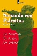 Soñando con Palestina
