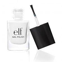 elf-essential-nail-polish-white-by-the-elf-company