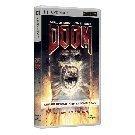 Doom - Der Film [UMD Universal Media Disc]