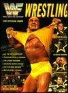 World Wrestling Federation Official Encyclopaedia