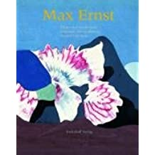 Max Ernst: Bilder und Skulpturen in der Sammlung Würth: Paintings and Sculptures
