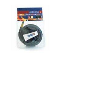 junta-cordon-negro-fibra-de-vidrio-chimenea-15-mm-x-25-m