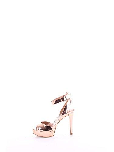 Guess LCA41LEL03 Sandalo Donna Oro