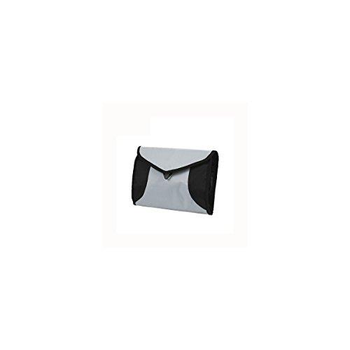 Trousse de toilette SPORT - GRIS CLAIR